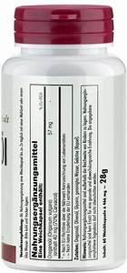 Oregano Oil 70  Carvacrol  60 Capsules - Solaray