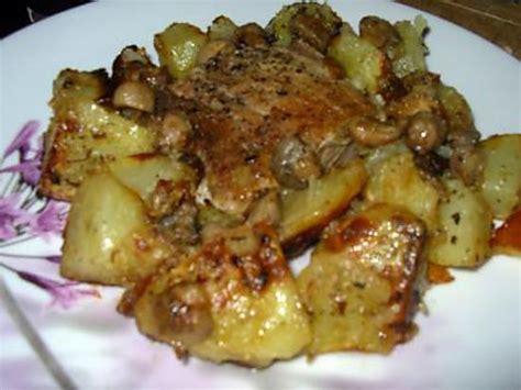 cuisiner une rouelle de jambon comment cuisiner la rouelle de porc 28 images comment
