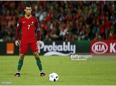 Free Kick Stock Photos and Pictures Getty Images