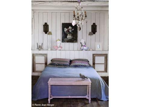 chambre avec lambris blanc chambre lambris blanc chaios com