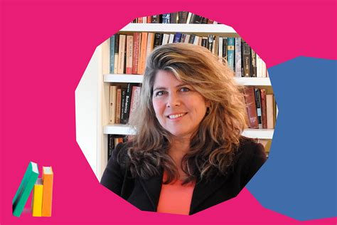 Browse the user profile and get inspired. Naomi Wolf Outrages: Sex, Censorship and the Criminalisation of Love   Belfast Book Festival