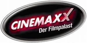 Cinemaxx Magdeburg Gutschein : 5 cinemaxx kinogutscheine mytopdeals ~ Markanthonyermac.com Haus und Dekorationen