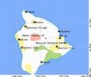 Hawaii County, Hawaii detailed profile - houses, real ...
