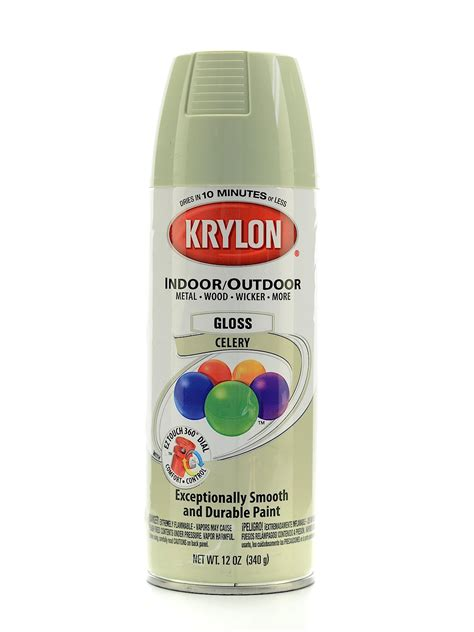 krylon interior exterior paint banner sds brokeasshome