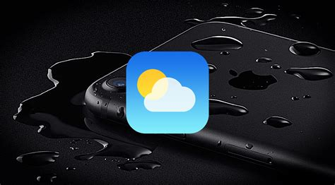 iOS Weather App: Add / Remove Locations, Change Units ...