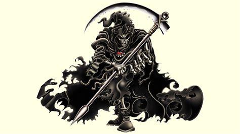 Grim Reaper Wallpapers 1920x1080 Full Hd 1080p Desktop
