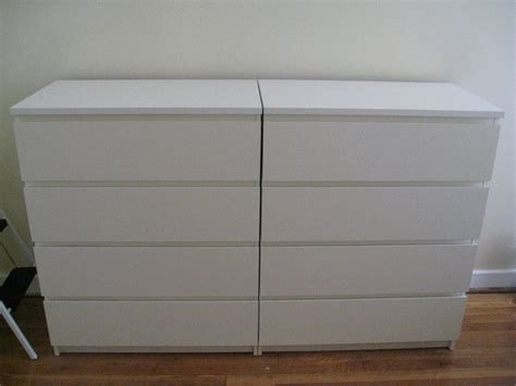 Sonoma Oversized Anti Gravity Chair Weight Limit by 100 Ikea Hopen Dresser Flickr Photo 508 Best Our