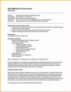 cover letter sample for job application pdf copy resume With copy of resume for job