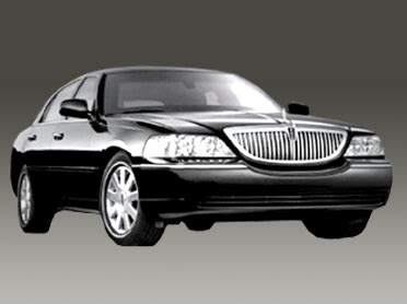 Limousine Rentals In My Area by Limousine Rental Bay Area Bay Area Limo Service