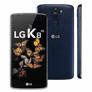 CX LG16 9 LG K8 Protective Cover With Belt Clip And Carabiner