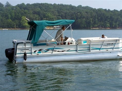Lake Allatoona Navy Boat Rentals by U S Cgrounds And Rv Parks Navy Lake Site At