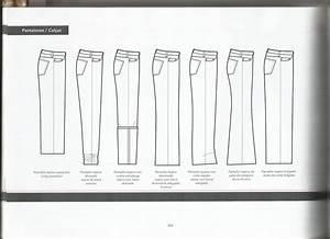 Imagen Sobre Tipologia De  Lentomodeon En Manual De Tipolog U00edas