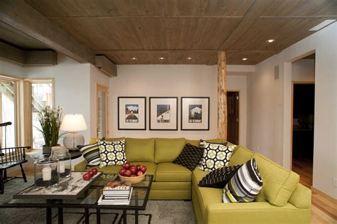 Hgtv Dream Home Is Right At Home In Stowe, Vermont Peter