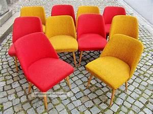 Sessel 60er Design : 1 von 10 st ck stuhl schalensessel sessel 50er 60er jahre ~ A.2002-acura-tl-radio.info Haus und Dekorationen