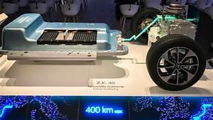 Renault Zoe Batterie : renault zoe 40 fahrbericht aqqu ~ Kayakingforconservation.com Haus und Dekorationen