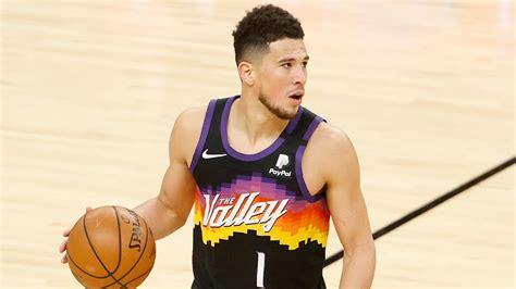 2021 NBA Playoffs: Suns Vs. Nuggets Odds, Line, Picks ...