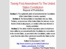 repeal of malice crimes amendment act Study 68 poli 435 study guide (2012-13 scheb) congress enacted the organized crime control act of 1970 under its power to regulate computer abuse amendments act.