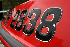 custom made boat jetski registration numbers domed With domed lettering for boats
