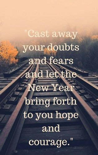 year wishes quotes   friends family boss