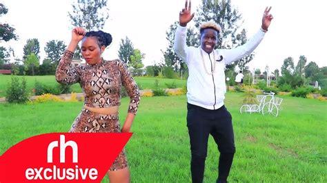 Salim junior mugithi mix pure gospel.::::subscribe👇👇top kikuyu gospel mix latest 2020. MUGITHI KIKUYU SONGS MIX 2020 - DJ GABU FT SAMIDOH,DJ ...