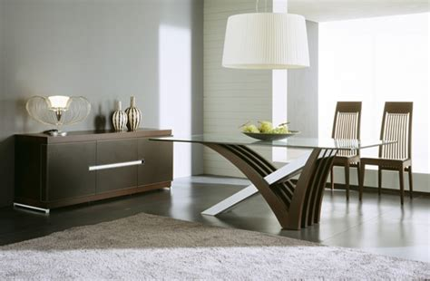 dining room table centerpieces modern teak patio furniture at home decor dream house