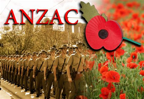Image result for anzac day