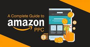 Amazon Product Photography for an Effective PPC Campaign!