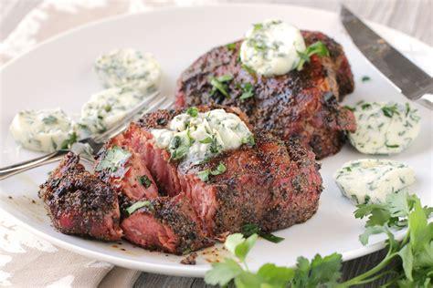 cuisine grill bbq steak recipes