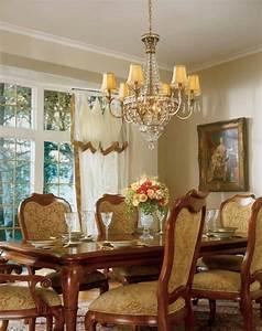 Crystal Chandelier Bedroom Lighting Stunning Linear Chandelier Lighting Wearefound Home Design