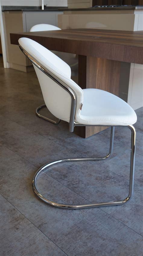 chaise de cuisine design mobilier design les chaises et tabourets