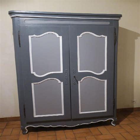 armoire ancienne chambre clasf