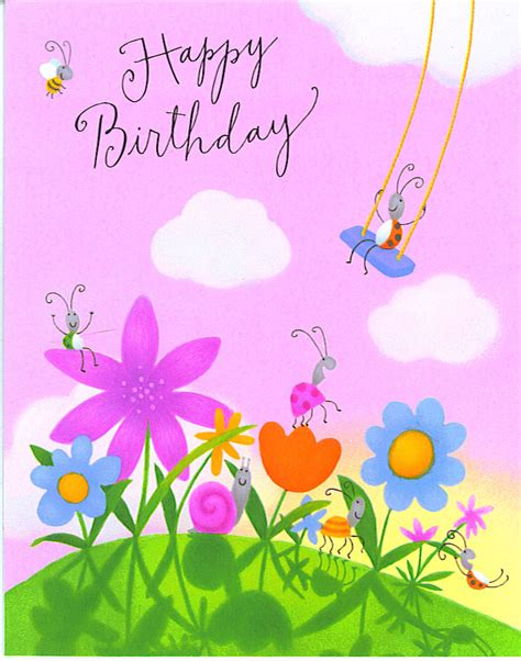 happy birthday wishes greeting cards free birthday free 2017 greetings cards images for whatsapp and