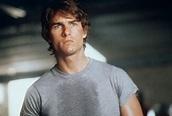 Days of Thunder - Tom Cruise Photo (40655160) - Fanpop