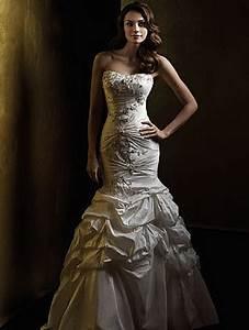 alfred angelo wedding dresses With angelo wedding dresses