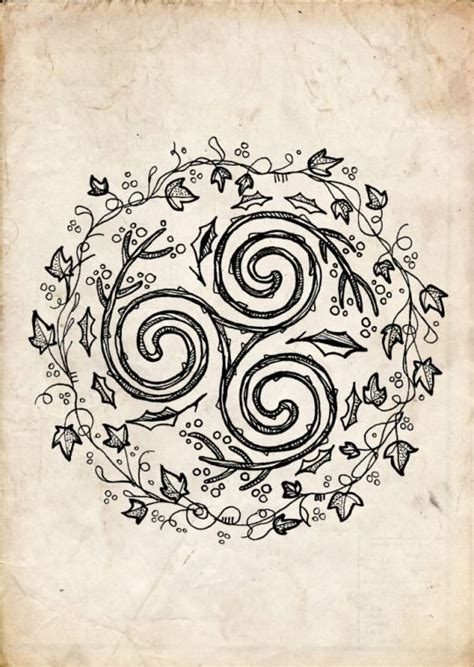 65 Best Filigree And Flourishes Images On Pinterest