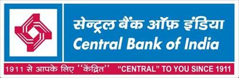 central bank  india gwalior address
