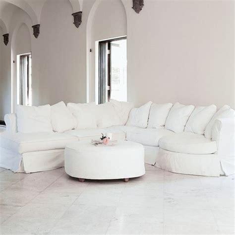 canape angle baroque le canapé d 39 angle arrondi comment choisir la meilleure