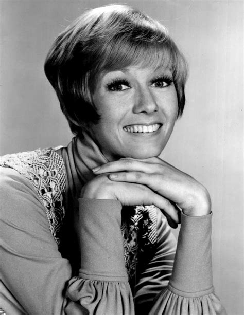 jane valentine actress sandy duncan born february 20 1946 american actress