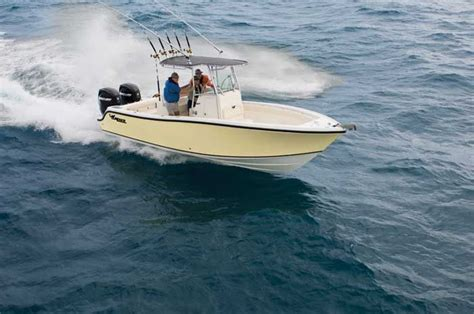 Mako Boats Sink by Research Mako Boats On Iboats