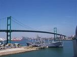 File:Vincent Thomas Bridge.jpg - Wikipedia