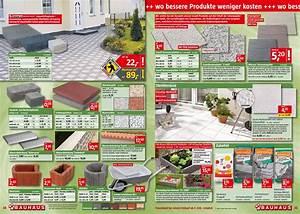 Bauhaus Holzzuschnitt Kosten : bauhaus 28juli 28august2013 by issuu ~ Markanthonyermac.com Haus und Dekorationen