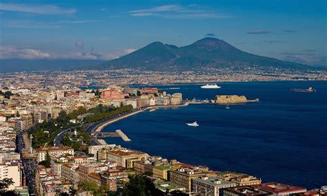 Naples Private Tour Naples Shore Excursions Private Tours