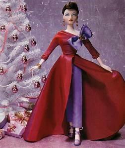 Fashion For Home : at home for the holidays gene fashion susans shop of dolls ~ Orissabook.com Haus und Dekorationen