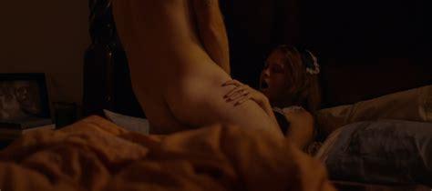 Teresa Palmer Sex Scene Gay Hard Sex