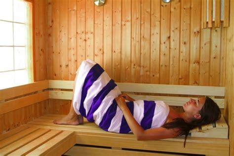 mit erkältung in die sauna sauna gegen akne sauna akne pickel mitesser ferienwohnung haus reinoldus norderney firma haus