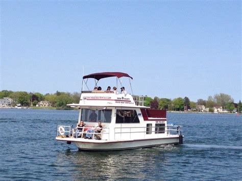 Door County Boat Rental by Door County Boat Rental