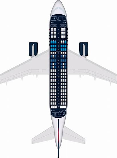 Aircraft Airbus A319 Delta Seat Specifications 319