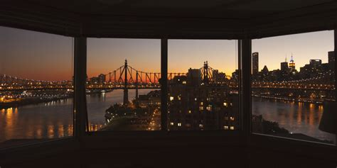 Appartments In The City by 10 Essentials To Help Your Kid Rent An Apartment In Nyc