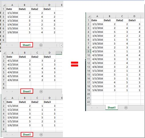combine multiple pdf forms into one document how to quickly batch import multiple csv text xml files in