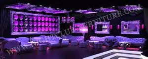 disco designer nightclub furniture disco sofas baroque furniture disco tables club chairs lounge